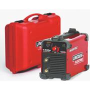Invertec® 150S - Ready to weld - Pronta per saldare