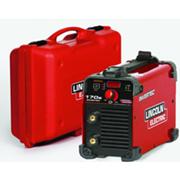 Invertec® 170S - Ready to weld - Pronta per saldare