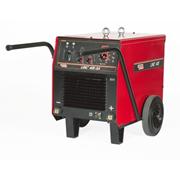 LINC 405-S