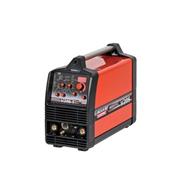 Invertec® V205-TP-2V