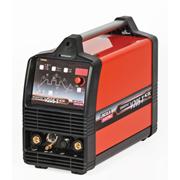 Invertec® V205-T AC/DC