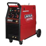 Powertec® 255C - K14055-2