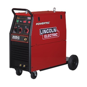 Powertec® 305C - K14056-2