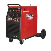 Powertec® 425C PRO
