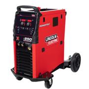 Powertec® i250C Standard