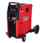 Powertec® i320C Standard