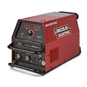 Invertec® V350-PRO