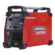 Speedtec® 200C