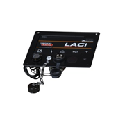 LACI Lincoln Arclink Communication Interface