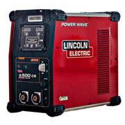 Power Wave® S500