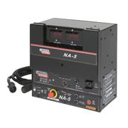 Cassetta controllo NA-5