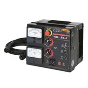 Cassetta Controllo NA-4